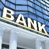Банки в Чумикане
